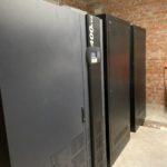 Dairy Farm Zimbabwe 3-Phase Backup Power